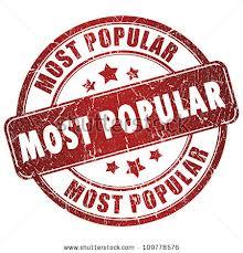 most-popular-image