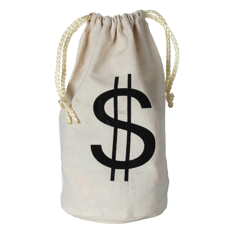 Bag for cash Diwali gift for kids
