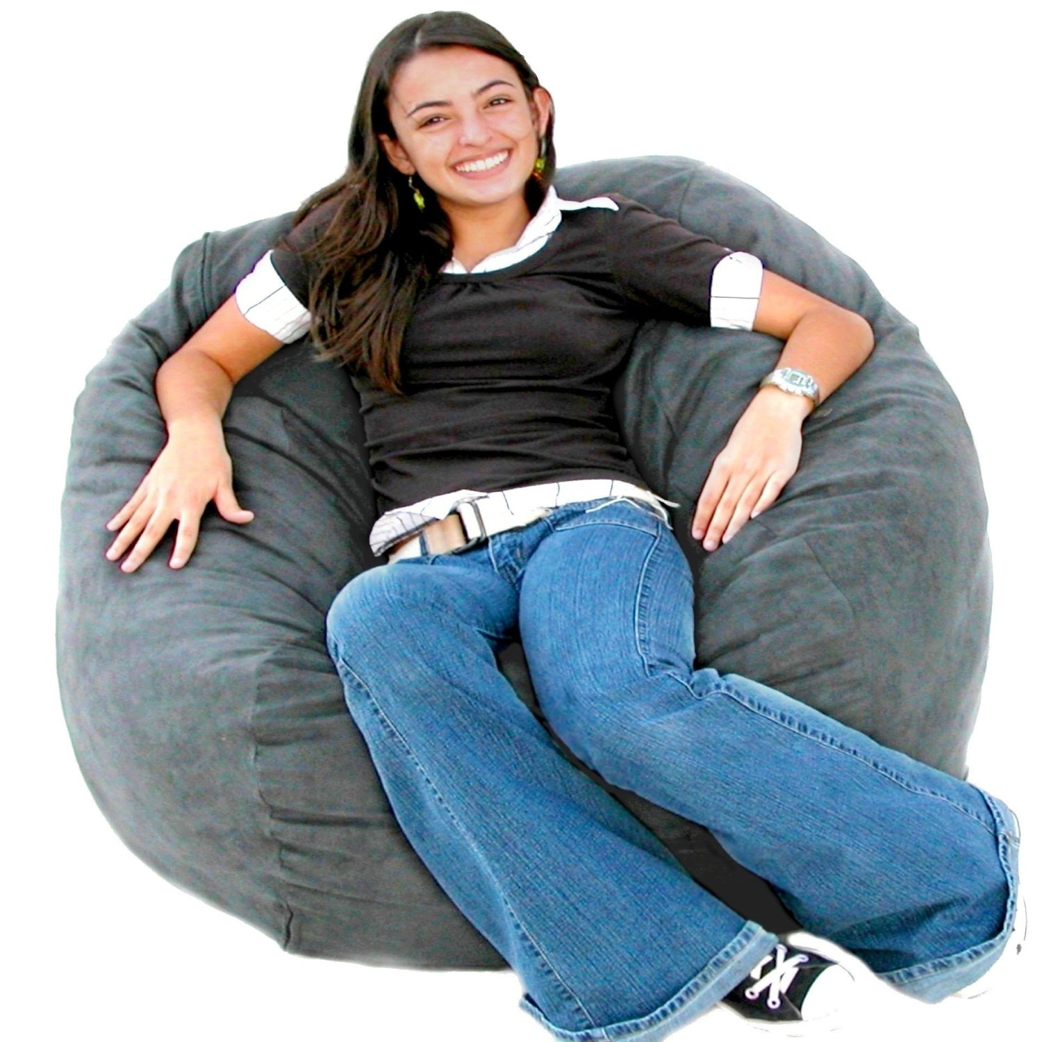Bean Bags for as appropriate wedding anniversary for my wife