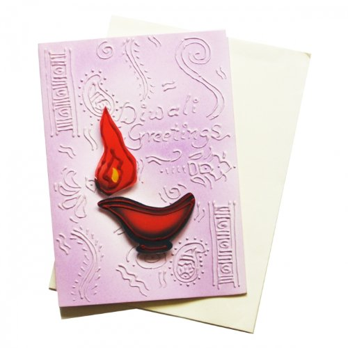 Happy Diwali Cards Greetings
