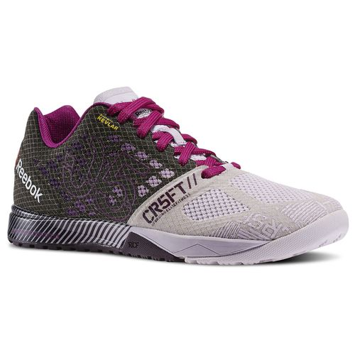 Reebok Crossfit Anniversary Gift for Wife