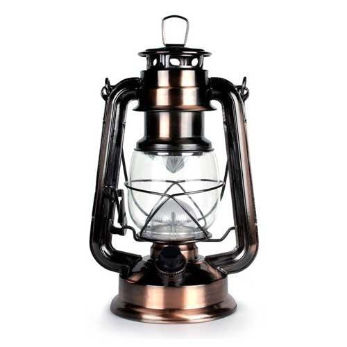Vintage Lamp for Diwali Lantern lamp diyas
