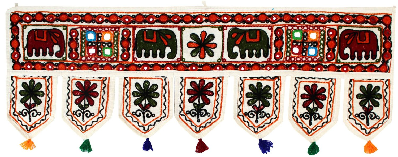 Indian door decorations as Diwali Gift Ideas