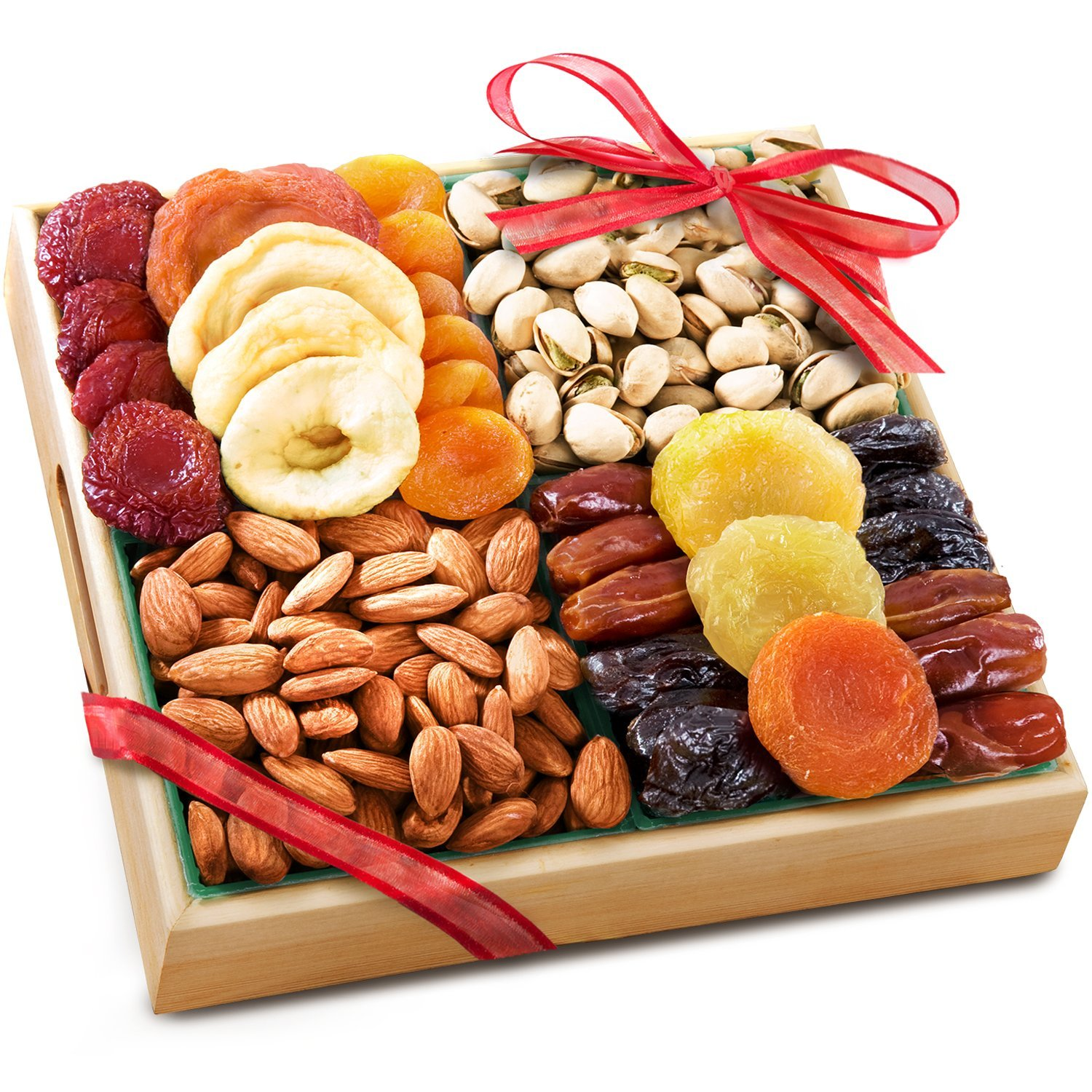 Diwali gift ideas and todos for friends and family dry fruits for diwali gift for friends negle Choice Image