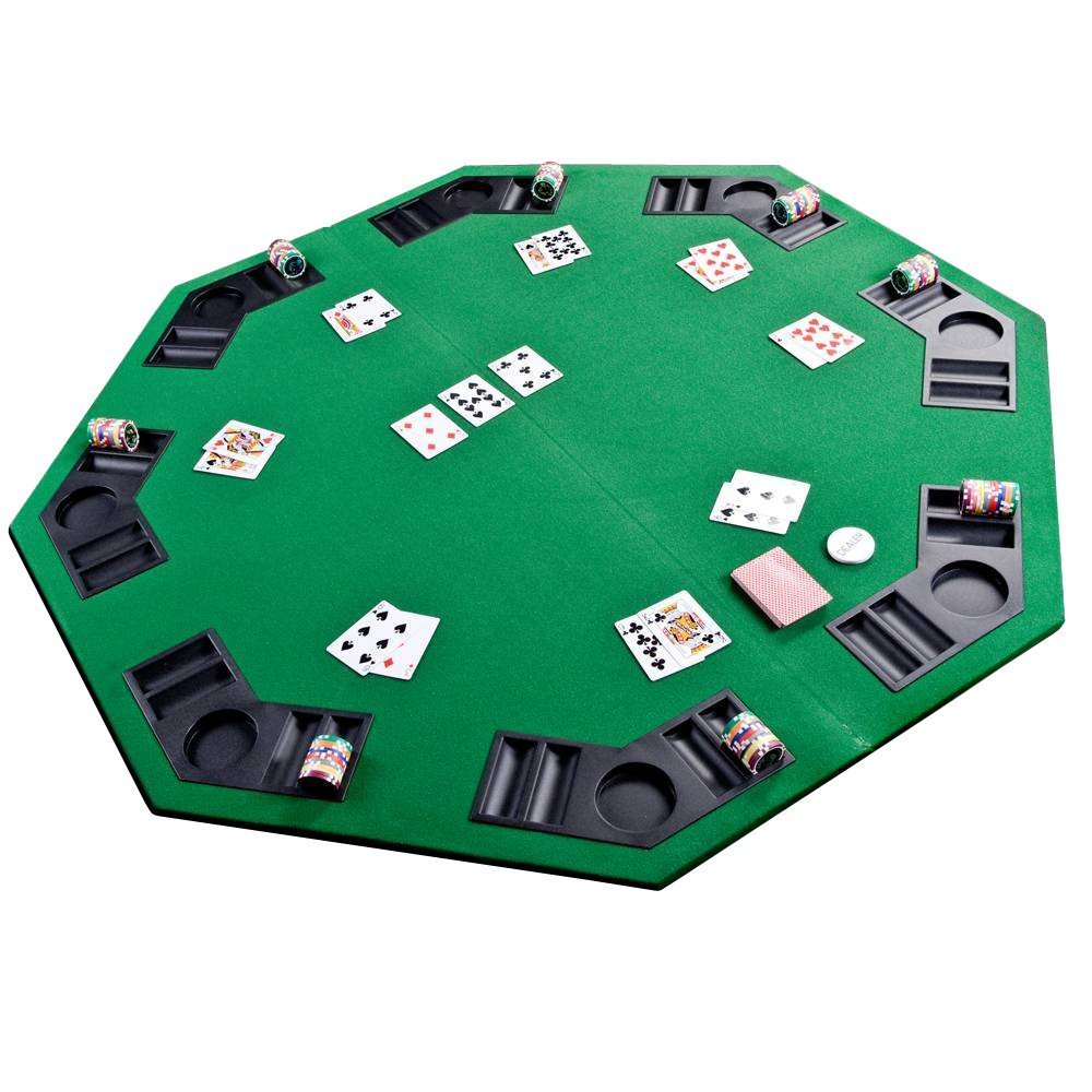 poker table for gambling cards rummy night for Diwali