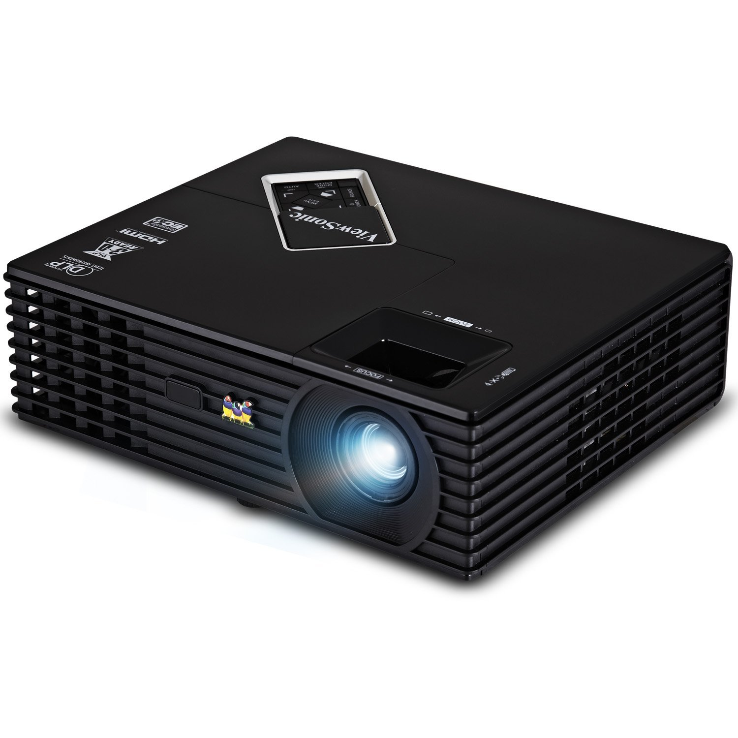 projector viewsonic Gift Idea for Indian Wedding Bride