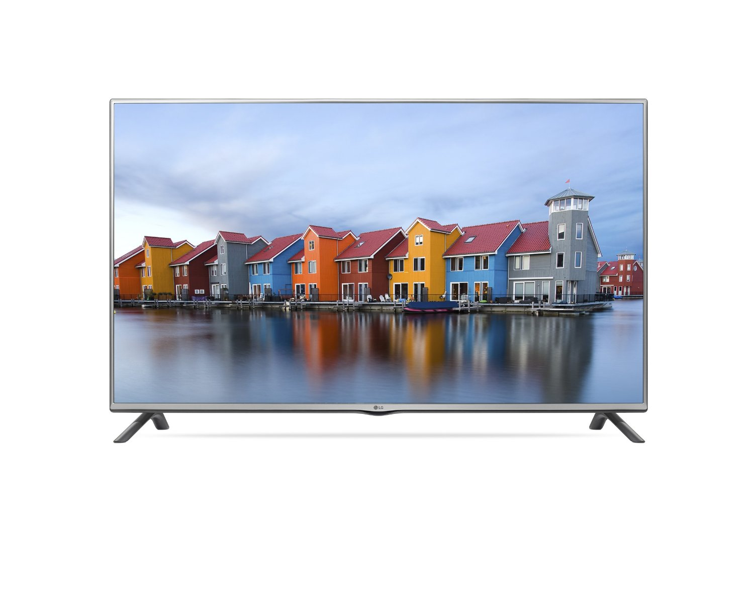 television as gift ideas for TV addicted Wife