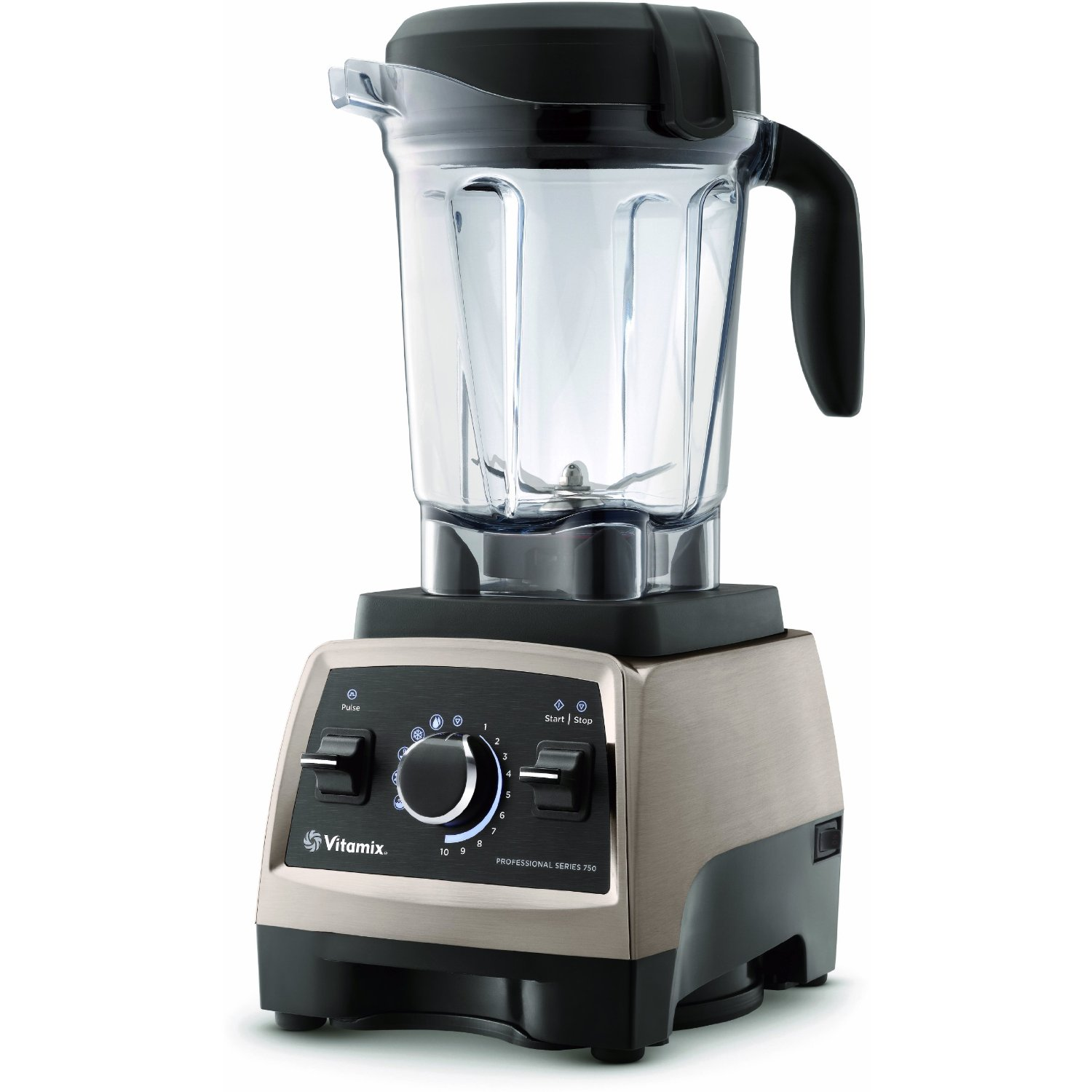vitamix as anniversary gift for wifey