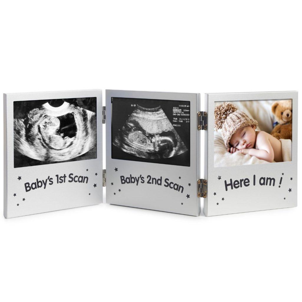 scan-picture-frame-for-baby