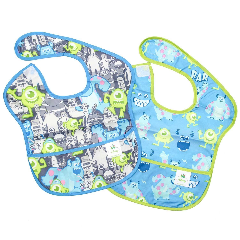waterproof bib for babies