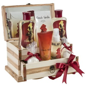 10 Best selling beauty gift sets - Going to India for Visit Gifts Ideas Blog