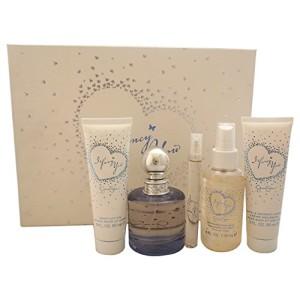 Jessica Simpson Beauty Kit