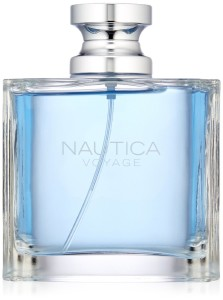 Nautica Voyage #1 Amazon Best Seller in mens perfume