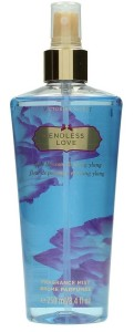Victoria's Secret Endless Love MistVictoria's Secret Endless Love Mist