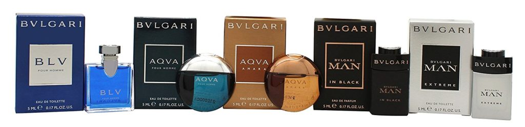 bvlgari-5-piece-perfume-collection