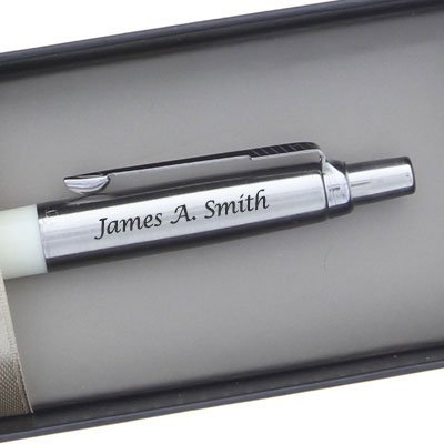 customized-pen