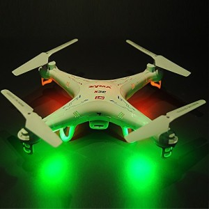 Syma X52C Drone