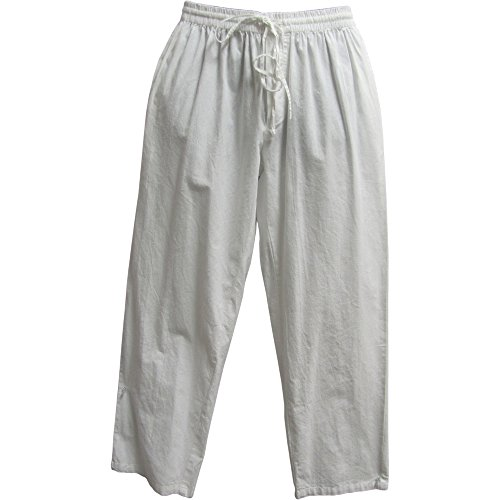 Most Of These Pants Are Better Suited For Meditation But If You Trying To Make Style Statement Great