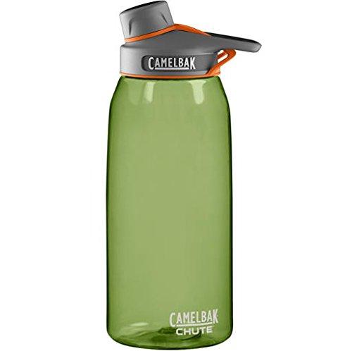 1l-water-bottle