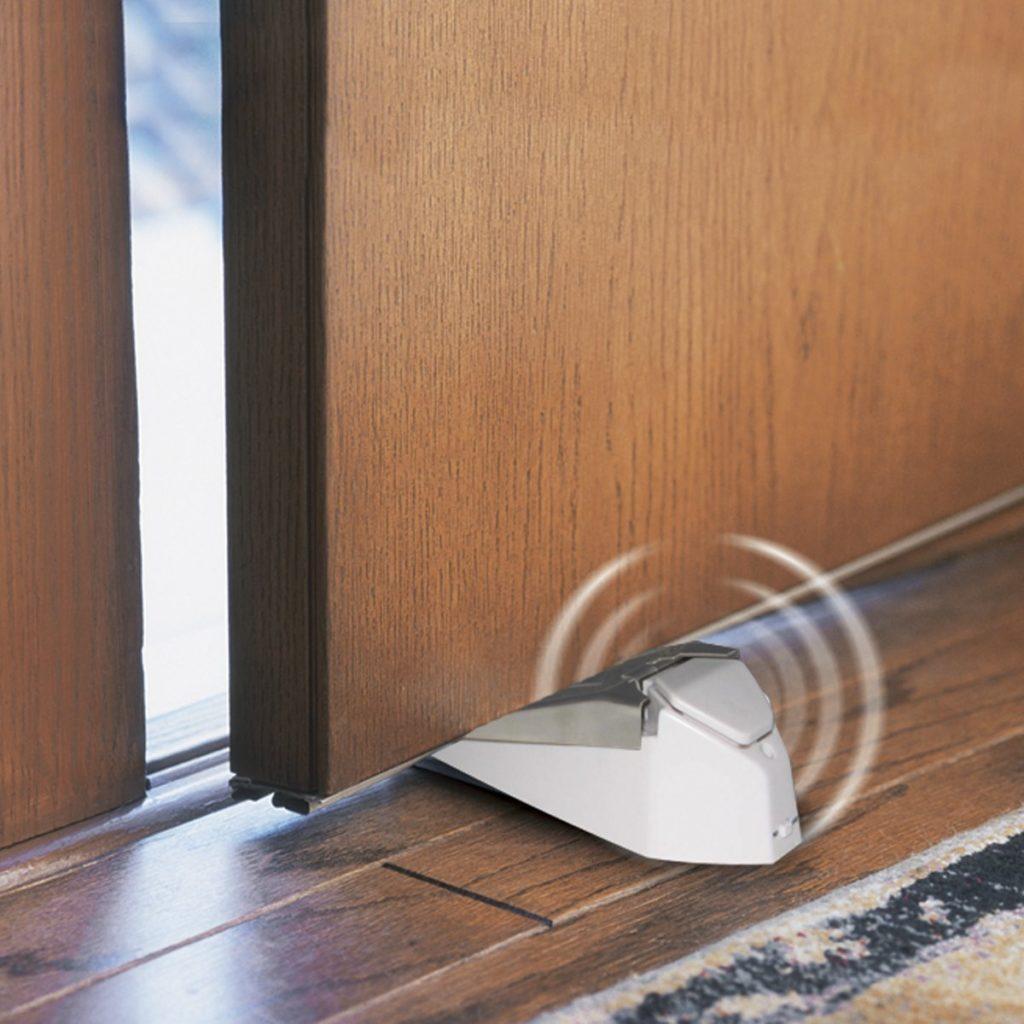 ge-security-door-stop-alarm