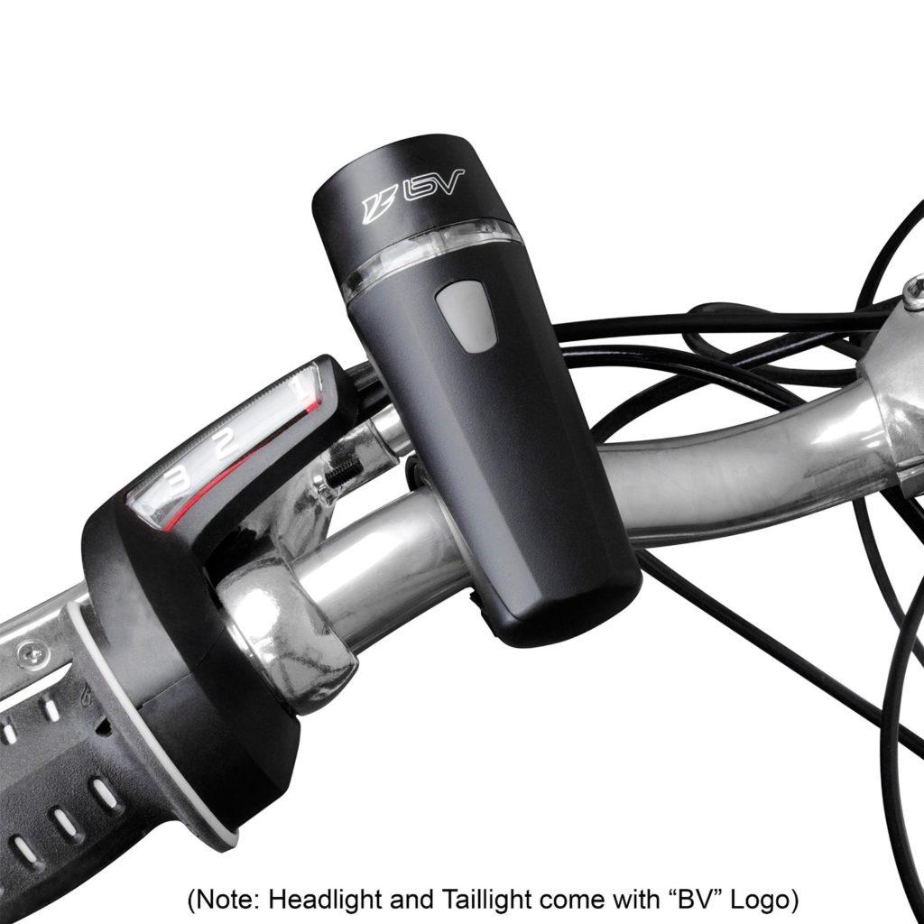 bike-light-set