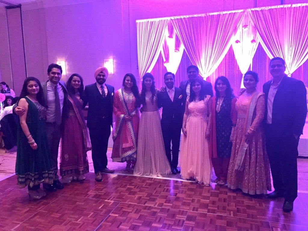 pathik-wedding-picture