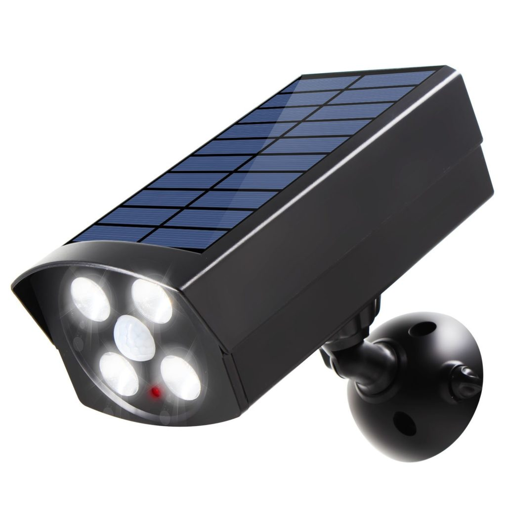 solar-powered-light-and-dummy-camera