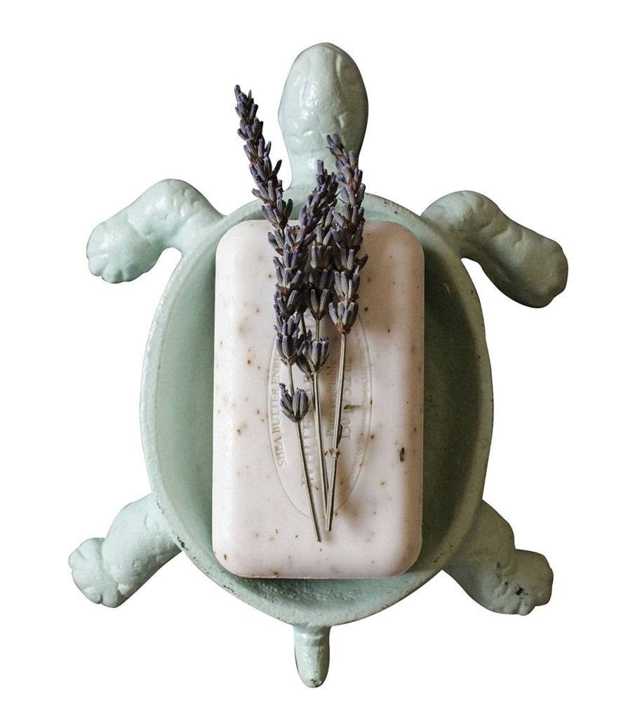turtle-bath-soap-holder